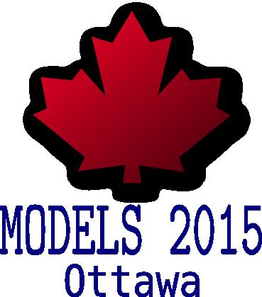 Model2015